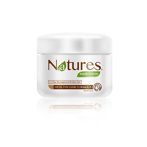 Natures-Hair-Food-1-jar