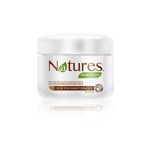Natures-Hair-Food-1-jar