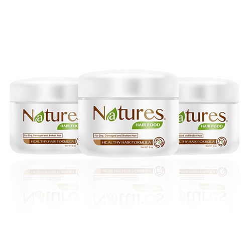 Natures-Hair-Food-3-jars