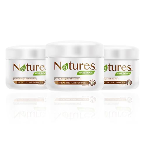 Natures-Hair-Food-3-jars