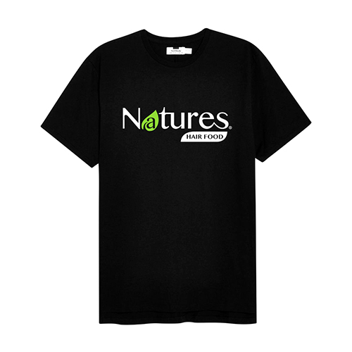 nature-hair-food-shirt-og-1