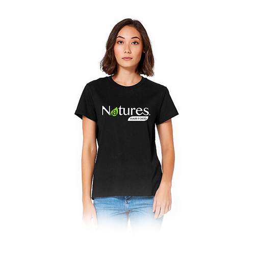 nature-hair-food-shirt-og-2